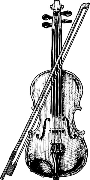 upright-violin600